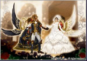 野獣の花嫁_516364_S