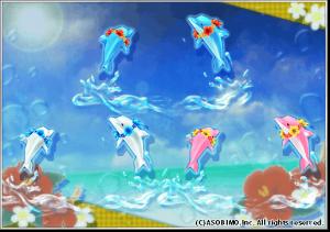 水着-tropical-_516364_拡張
