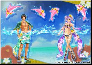 水着-tropical-_516364_B