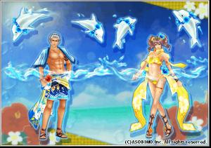水着-tropical-_516364_A