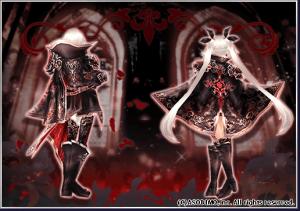 夢幻の騎士_516364_back