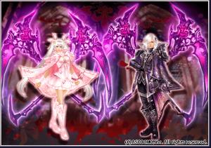 夢幻の騎士_516364_A