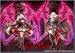 夢幻の騎士_516364_S
