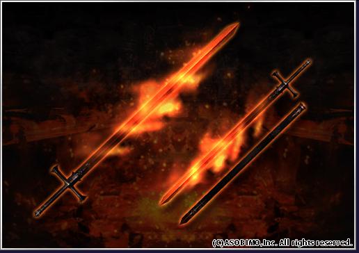 ソヴァール516364_武器2